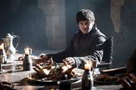 Game of Thrones: The Complete Fifth Season Photo 4