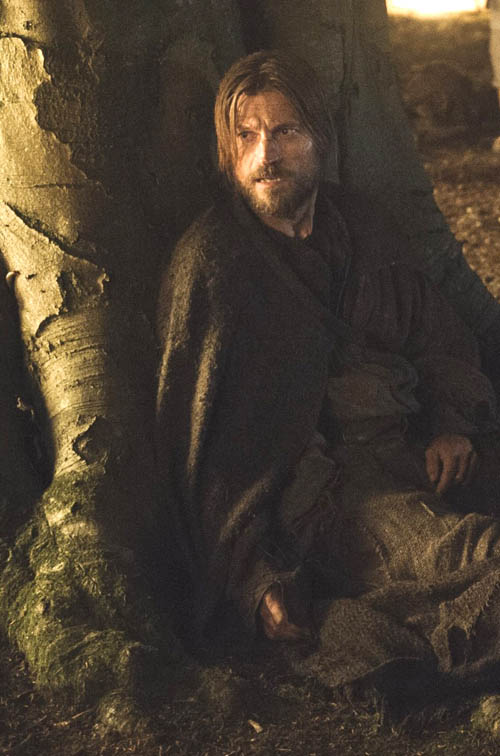 Game of Thrones: The Complete Third Season Photo 5 - Large