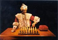 Game Over: Kasparov and the Machine Photo 1