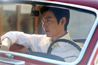 Gangnam 1970 (Gangnam Blues) Photo 9