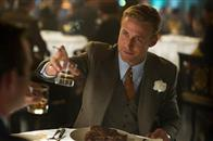 Gangster Squad photo 40 of 69