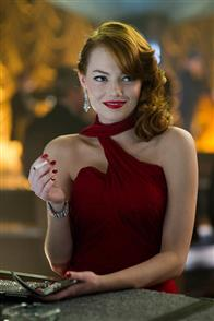 Gangster Squad photo 57 of 69