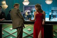 Gangster Squad photo 10 of 69
