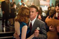 Gangster Squad photo 11 of 69