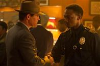 Gangster Squad Photo 13