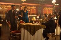 Gangster Squad photo 22 of 69