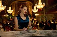 Gangster Squad Photo 24