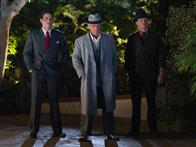 Gangster Squad photo 43 of 69