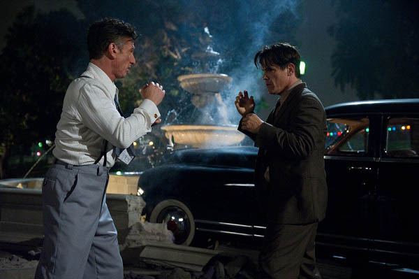 Gangster Squad Photo 19 - Large