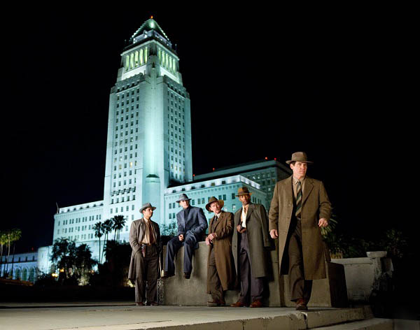 Gangster Squad Photo 44 - Large