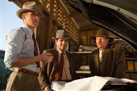 Gangster Squad photo 21 of 69