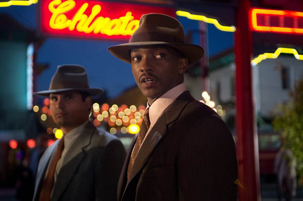 Gangster Squad Photo 25 - Large