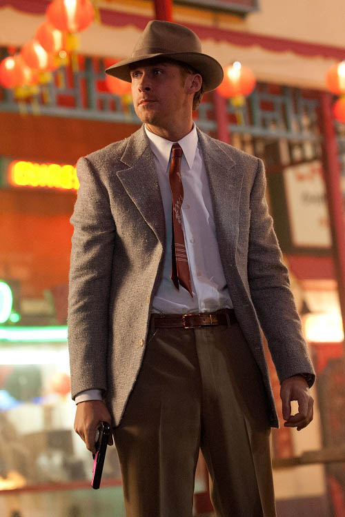 Gangster Squad Photo 56 - Large