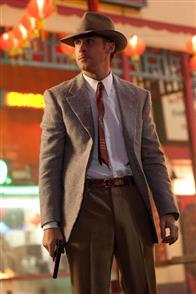 Gangster Squad photo 56 of 69