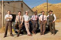 Gangster Squad photo 15 of 69