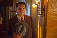 Gangster Squad Photo 16