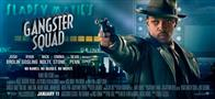 Gangster Squad Photo 46