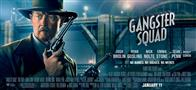 Gangster Squad photo 48 of 69