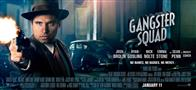 Gangster Squad photo 49 of 69
