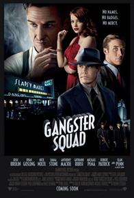 Gangster Squad photo 59 of 69