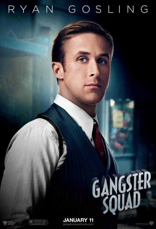 Gangster Squad Photo 60 - Large
