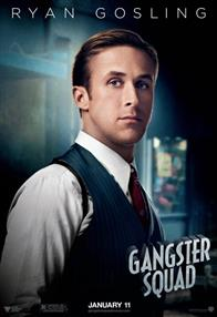 Gangster Squad photo 60 of 69
