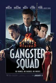 Gangster Squad photo 50 of 69