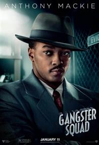 Gangster Squad photo 65 of 69