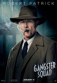 Gangster Squad photo 67 of 69