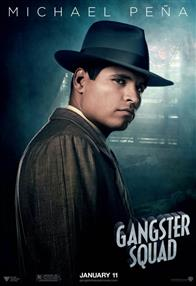 Gangster Squad photo 68 of 69