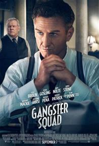 Gangster Squad photo 52 of 69
