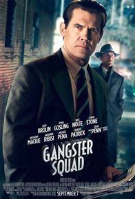 Gangster Squad photo 53 of 69