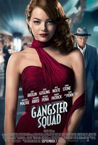 Gangster Squad Photo 54
