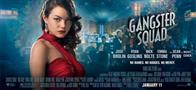 Gangster Squad Photo 4