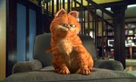 Garfield: The Movie Photo 7