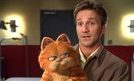 Garfield: The Movie Photo 6
