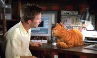 Garfield: The Movie Photo 10