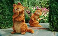 Garfield: A Tail of Two Kitties Photo 4