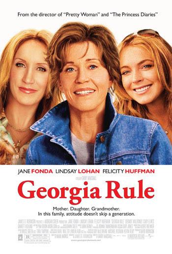 Georgia Rule Photo 12 - Large