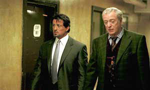 Get Carter Photo 7 - Large