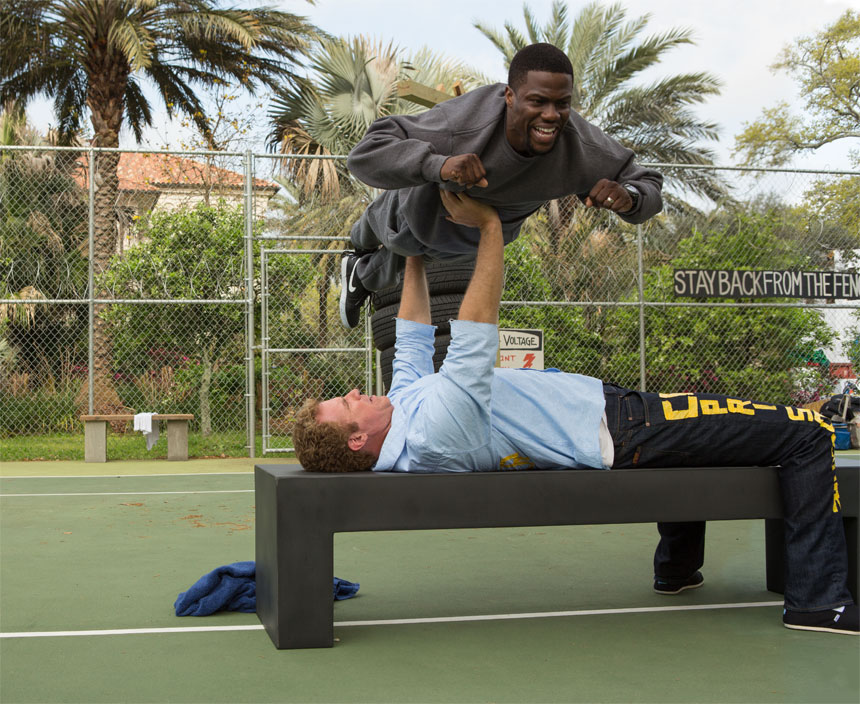 Get Hard Photo 44 - Large