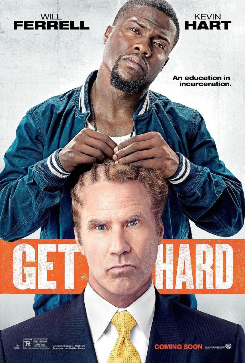 Get Hard Photo 45 - Large
