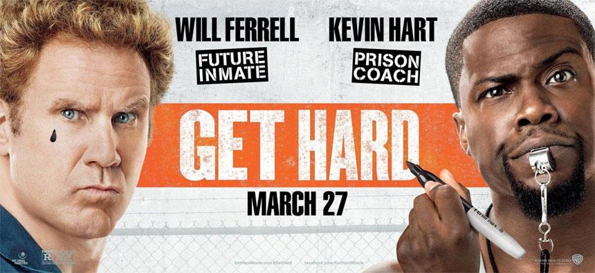 Get Hard Photo 1 - Large