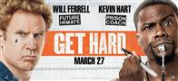 Get Hard Photo 1