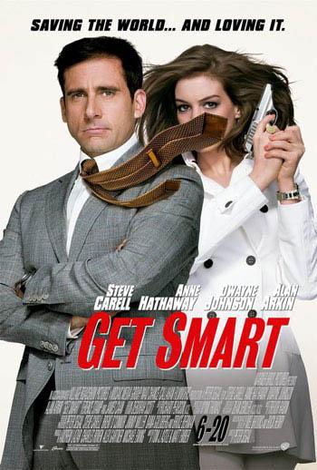 Get Smart Photo 37 - Large