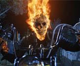 Ghost Rider Photo 12 - Large
