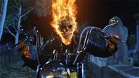 Ghost Rider Photo 1