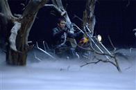 Ghost Rider Photo 11