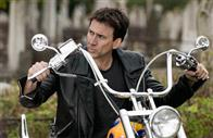 Ghost Rider Photo 4