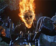 Ghost Rider Photo 12